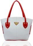 Lady Queen Messenger Bag (Multicolor)