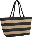 Angesbags Shoulder Bag (Beige)