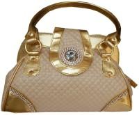 Navaksha Shoulder Bag