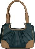 Borsavela Hand-held Bag (Multicolor)