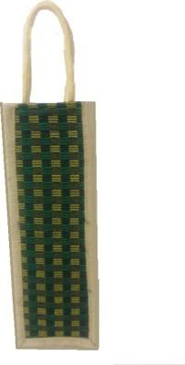 Orkid Bottle Bag