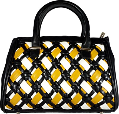 dazzle Hand-held Bag