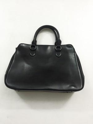 Treasur Hand-held Bag