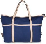 Omnesta Shoulder Bag (Blue)