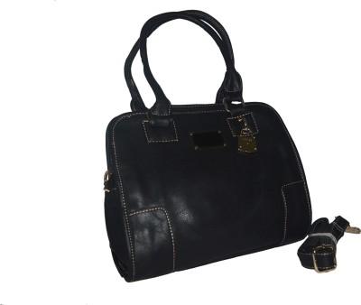 Qalisers Hand-held Bag