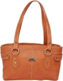 99 Moves Shoulder Bag (Orange)