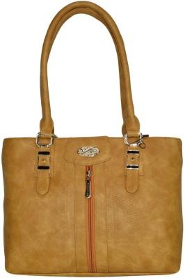Moochies Shoulder Bag