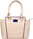 Lomond Hand-held Bag (Beige)