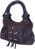 ARC HnH Hand-held Bag (Brown)