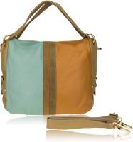Genious Hand-held Bag(Multicolor-22)