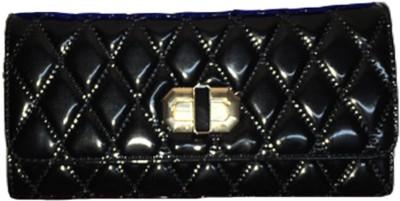 ZQ Hand-held Bag