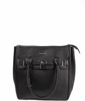 Sarah Hand-held Bag