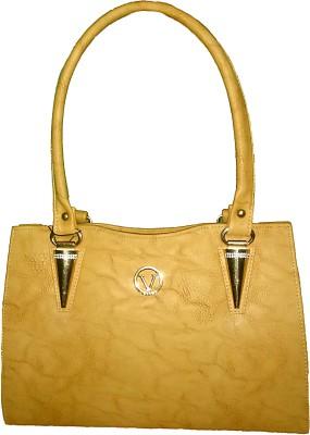 velina Shoulder Bag