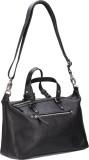 Valentino Shoulder Bag (Black)