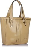 Addons Shoulder Bag (Yellow)