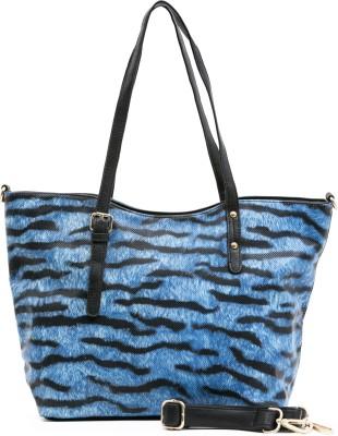 Catss Shoulder Bag