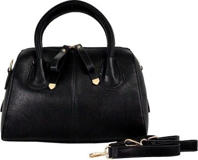 Meraki Accessories Hand-held Bag