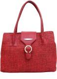 Ayeshu Shoulder Bag (Red)