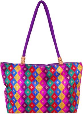 Womaniya Shoulder Bag