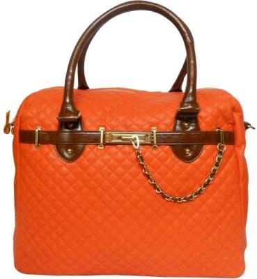 RSC Shoulder Bag