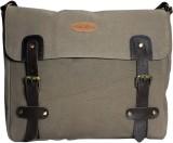 Moda Desire Messenger Bag (Brown)
