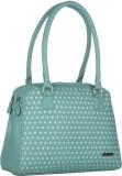 Peperone Shoulder Bag (Blue)