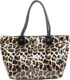 Jolie Shoulder Bag (Multicolor)