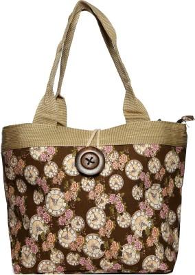 Flamboyance Shoulder Bag