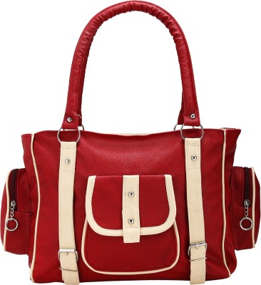 Sumit Collection Hand-held Bag