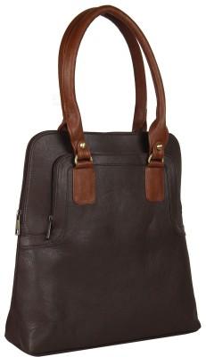 Miganda Shoulder Bag