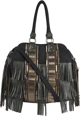 Nandeetas Shoulder Bag