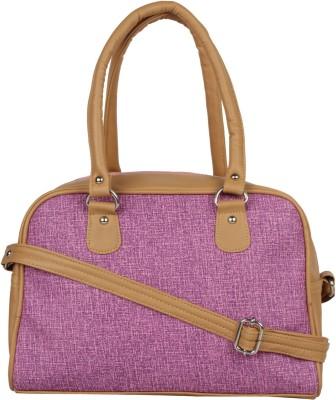 MGG Hand-held Bag