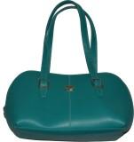 Hidetrend Hand-held Bag (Multicolor)