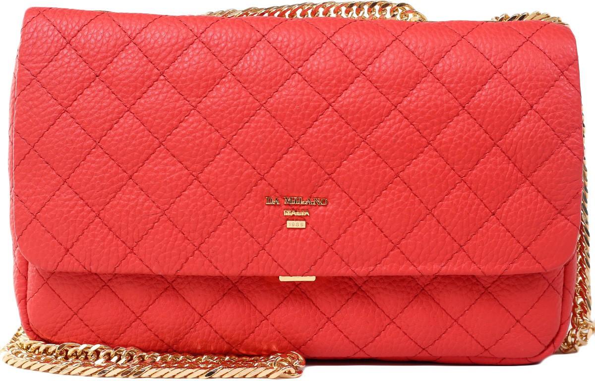 Deals | Da Milano Handbags & Clutches