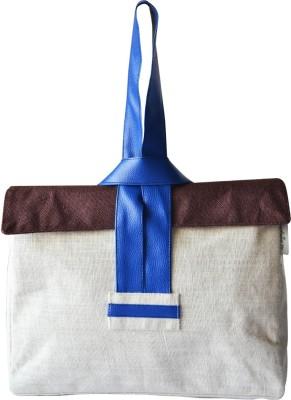 Earthen Me Hand-held Bag