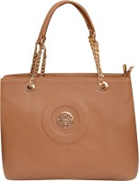 Prime Messenger Bag(Brown)
