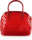 Omnesta Hand-held Bag (Red)