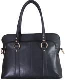 Lion Heart Shoulder Bag (Black)