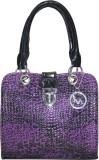 Moda Desire Shoulder Bag (Purple)