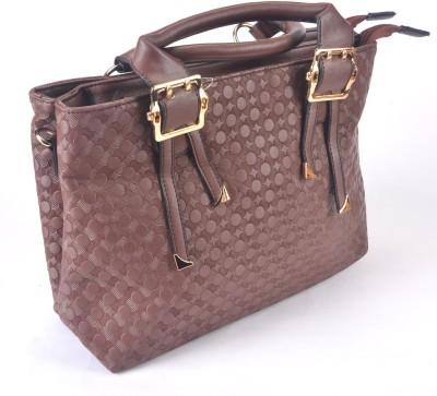 Ethnics Shoulder Bag