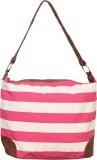 Get In Messenger Bag (Multicolor)
