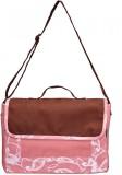 YOLO Sling Bag (Pink)