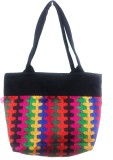Evagloria Shoulder Bag (Multicolor)