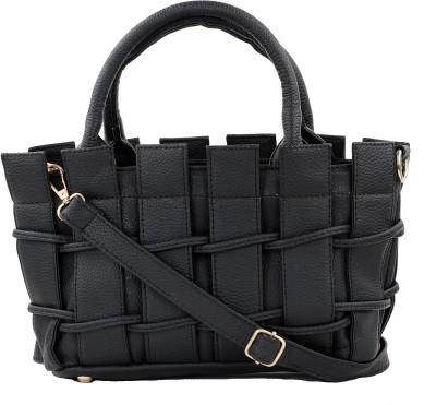 Legal Bribe Shoulder Bag