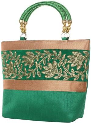 Mela Hand-held Bag