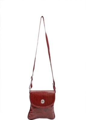 Starco Sling Bag
