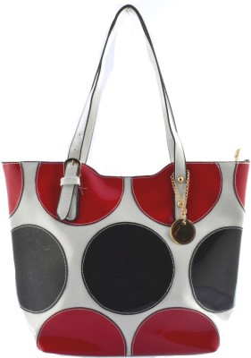 Balooni Shoulder Bag