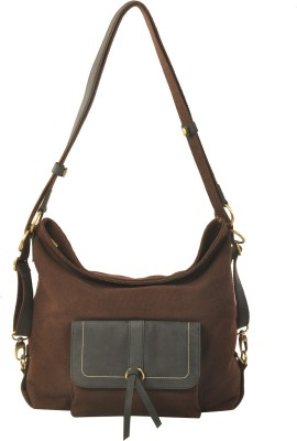 ROSTIG Shoulder Bag