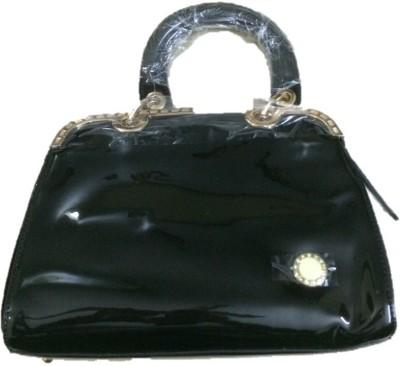 Smyle Hand-held Bag