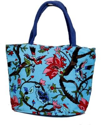 IndiStar Hand-held Bag